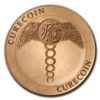 Curecoin
